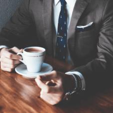 Налоги и бизнес: советы молодому предпринимателю