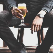 12 треков, которые хорошо зайдут под пьяный вечер