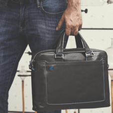 5 сумок, достойных твоего внимания