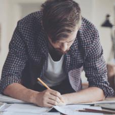 8 лучших сервисов для стартапов и предпринимателей #1