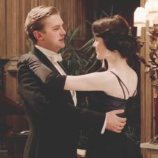 8 романтических жестов из прошлого, которые помогут тебе в отношениях