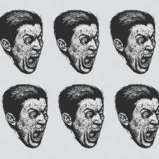 Как реагировать, когда на тебя кричат