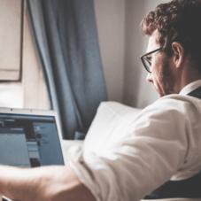 8 лучших сервисов для стартапов и предпринимателей #2