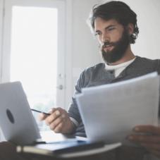 9 лучших сервисов для стартапов и предпринимателей #5