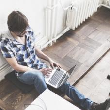 8 лучших сервисов для стартапов и предпринимателей #3