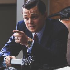 Хочешь много денег — работай еще больше