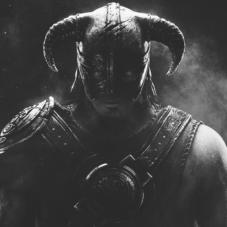 Разберись со своими страхами как воин