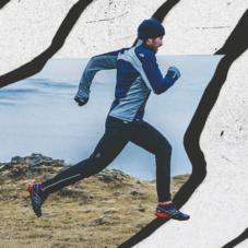 7 советов, как заниматься фитнесом в холода