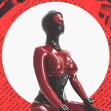 11 самых странных секс-игрушек