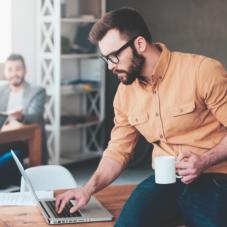 8 лучших сервисов для стартапов и предпринимателей #4