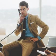 Офисный дресс-код: 6 советов по стилю