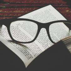 Необычные книги с философским подтекстом, которые откроют глаза на мир