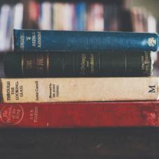 Как обустроить свою библиотеку