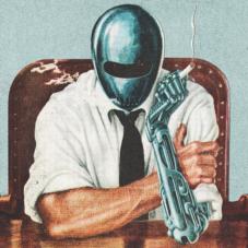 Суперумные машины: как роботы могут изменить нашу жизнь