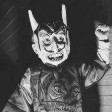 9 ужасов Хэллоуина в реальной жизни