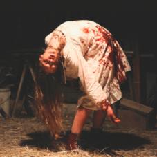 11 самых страшных фильмов ужасов за последние 11 лет