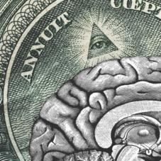 4 жуткие вещи, которые тайно контролируют тебя