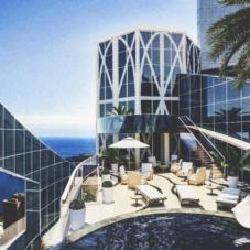 7 невероятно дорогих квартир, в которых тебе никогда не жить
