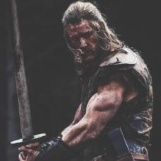 Вся правда о викингах, какими мы их не знаем