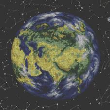 Что произойдет на Земле к 2100 году