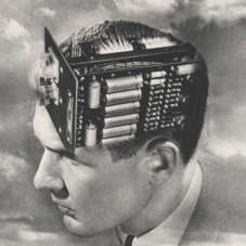 10 способов улучшить память