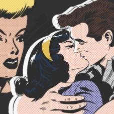 Третий лишний: тот, кто намеренно портит ваши отношения