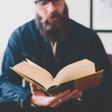 Как читать быстрее и запоминать больше