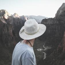 24 незабываемые вещи, которые нужно сделать за границей прежде, чем ты умрешь