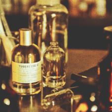Советы, которые тебе пригодятся при выборе парфюма