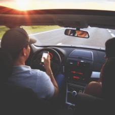 5 полезных приложений для путешествий