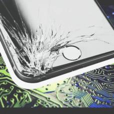 Как починить iPhone, не выходя из дома