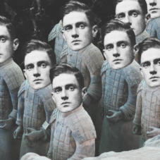 Парадокс клонирования: с чем столкнется человечество в случае успешного клонирования людей