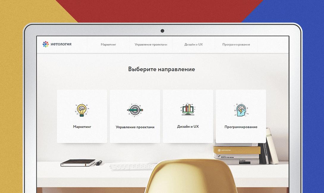 brodude.ru_21.11.2016_bgpBpEv0IyJfx