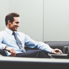 9 лучших сервисов для стартапов и предпринимателей #6