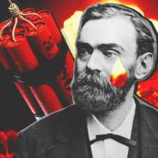 6 открытий, о которых пожалели их создатели