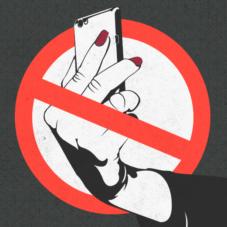 Ненависть по понедельникам: люди, выставляющие свою жизнь напоказ в интернете