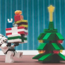 Новый год близко: еще несколько идей для подарков