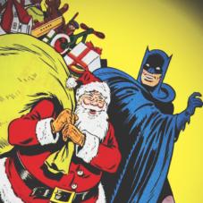 11 универсальных подарков на Новый год