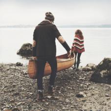 10 необычных идей для свидания