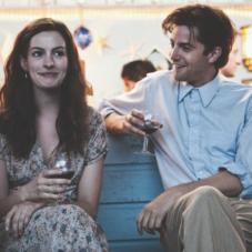 Почему между мужчиной и женщиной не может быть дружбы