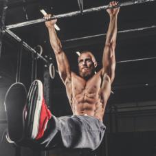 3 двадцатиминутных комплекса упражнений на все случаи жизни