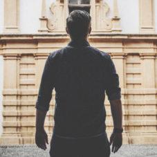4 ошибки, которые мешают достигнуть поставленной цели