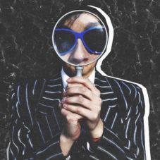 7 способов развить критическое мышление