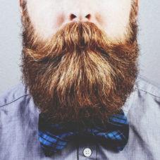 6 случаев, когда борода работает против тебя