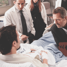 5 врачей, которых нужно посещать регулярно