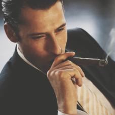 5 отличных сигар для настоящих мужчин