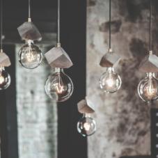 7 идей, как обновить интерьер без ремонта