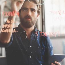5 способов усовершенствовать свой английский