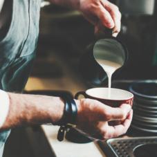 Как найти себя: 5 идей для поиска новой професии