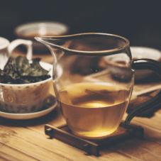 Как выбрать чай на подарок